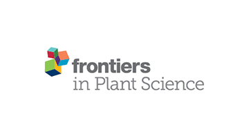 Image result for frontiers in plant science